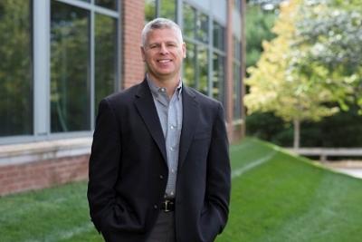 Scott Filosi, Senior Vice President, Market Access & Customer Solutions, EMD Serono